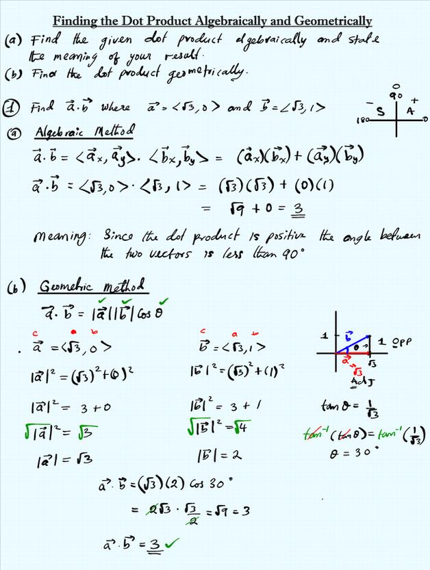 Solving Quadratics By Factoring Worksheet Doc Templates and – Solving Quadratics Worksheet
