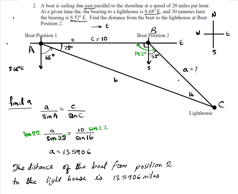 Trig Word Problems Worksheet Templates and Worksheets – Trigonometry Word Problems Worksheet